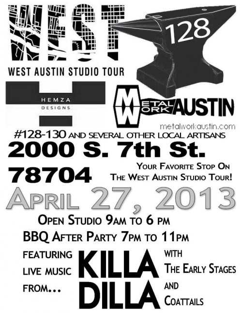 best-band-in-austin-west-austin-studio-tour