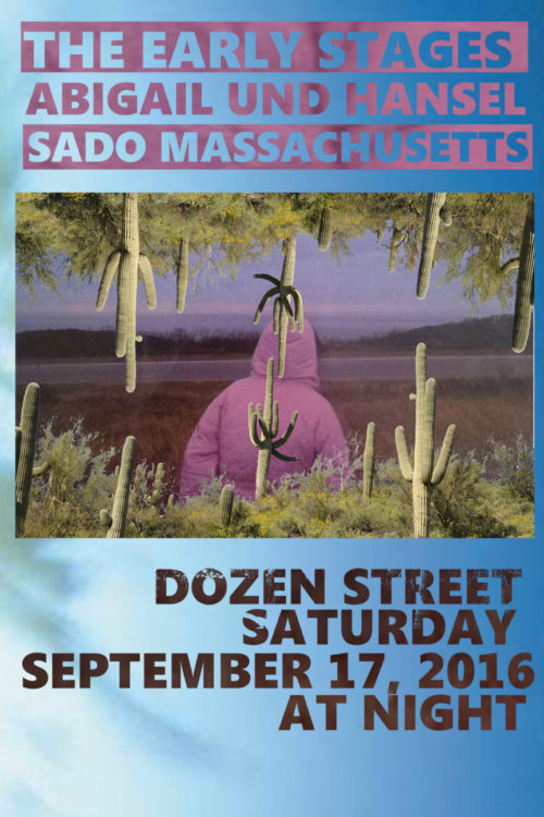 dozed-sept-17-the-early-stages-abigail-und-hansel-sado-massachusetts